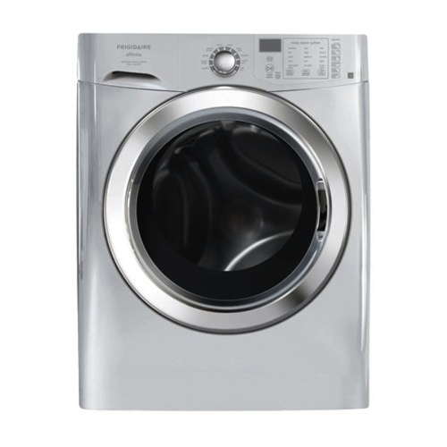 FAFS4272LA washing machine