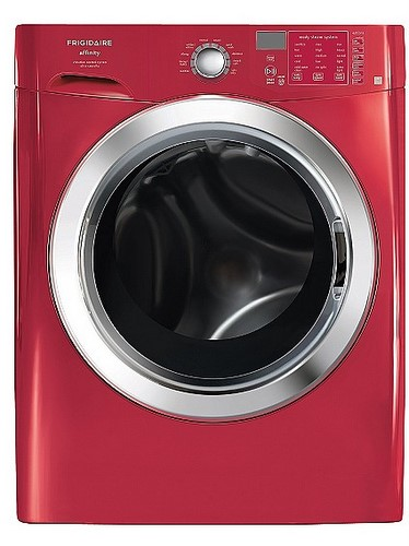 FAFS4272LR washing machine
