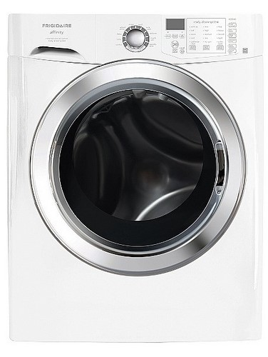 FAFS4473LW washing machine
