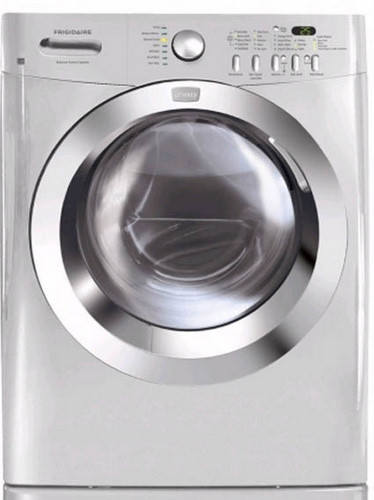 FAFW3574KA washing machine