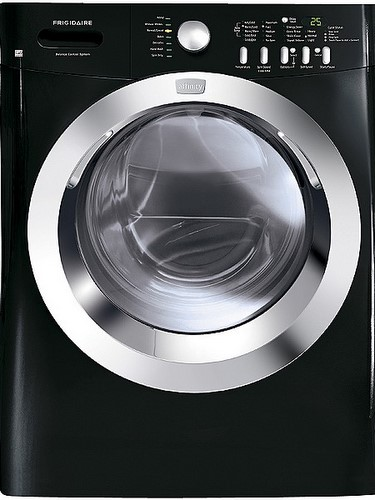 FAFW3574KB washing machine