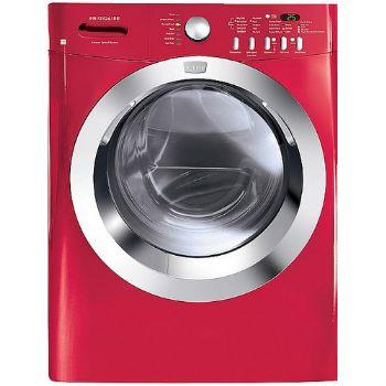 FAFW3574KR washing machine