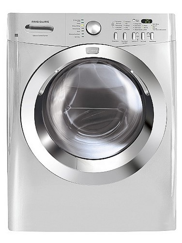FAFW3577KA washing machine