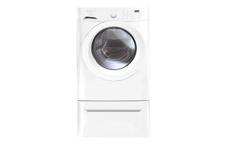 FAFW3801LW washing machine