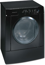 FTF2140FE washing machine