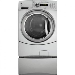 FAFW3801LB washing machine