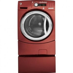 GFWS3505LMVwashing machine