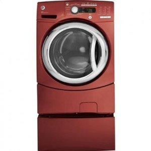 GFWS3505LMVwashing machine