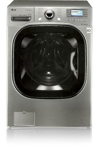 LSWF388HVS washing machine