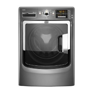 Maytag MHW6000XG Washer