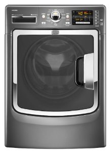 MHW7000XG washing machine