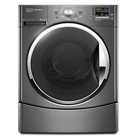 Maytag MHWE251YG Washer