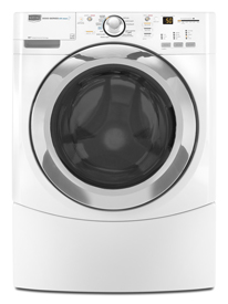 MHWE500VW washer