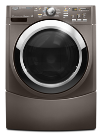 MHWE550WJ washer