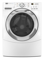 MHWE900VW washer