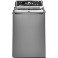 Maytag MVWB850WL washer