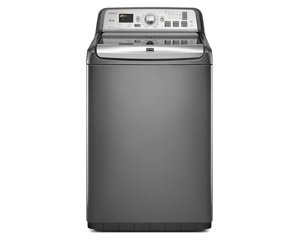 Maytag  MVWB950YG Washer