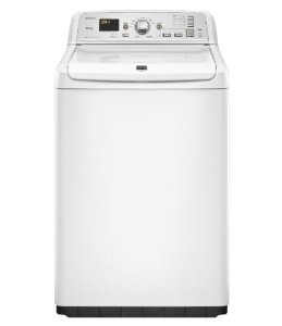 Maytag  MVWC360AW Washer