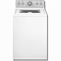 MVWC700  washer