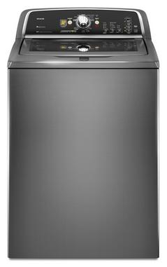 Maytag  MVWX700AG Washer