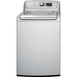 FAFW3801LB washing machine