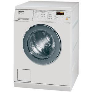 W3033  washer