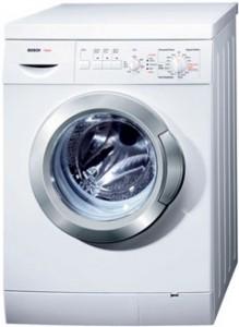Bosch Washing Machine Reviews Bosch Washers