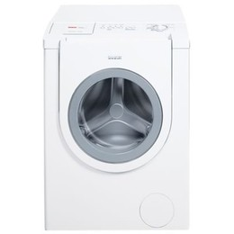 WFMC1001UC washer