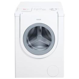 bosch 800 series washer. 100 Series $719 - $799 Bosch 800 Washer S
