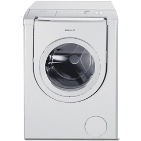 WFMC2201UC washer