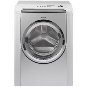 WFMC8401UC washer