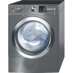 WFVC544AUC  washer