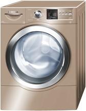 WFVC544CUC washer