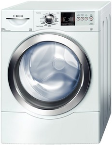 WFVC6450UC washer