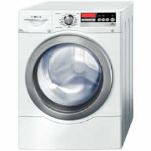 WFVC8440UC washer