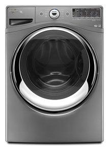 Whirlpool  WFW88HEAC washer