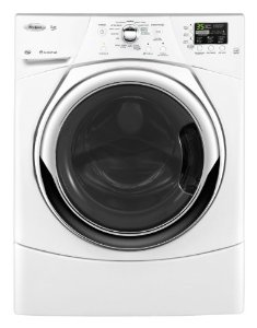 Whirlpool  WFW9351YW washer