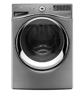 Whirlpool WFW94HEAC Washer
