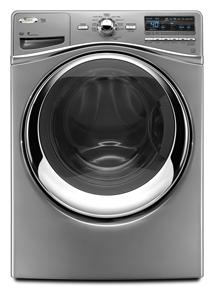 WFW94HEXL washing machine