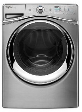 Whirlpool WFW96HEAU Washer
