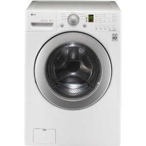 WM2240CW washing machine