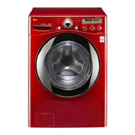 WM2350HRC washing machine