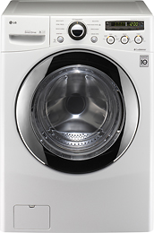 WM2350HWC washing machine