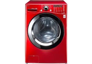 WM3360HRCA washing machine