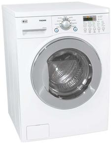 WM3431HS washer