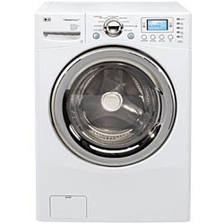WM3988HWA washer