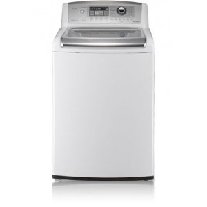 WT5101HW washing machine