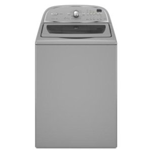 WTW5700AC washing machine