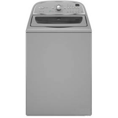 Whirlpool WTW5700AC Washer
