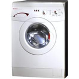 Asko Wcam1812 Combo Washer Dryer